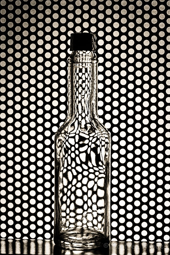 bottle-distortion-5.jpg